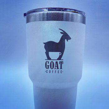 custom-goat-yeti-rambler 30
